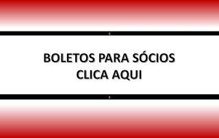 BOLETOS PARA SÓCIOS 2021